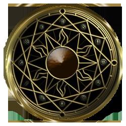 Cercle Céleste