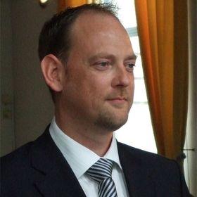 Philippe BERTIEAUX