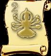 Divinité 2