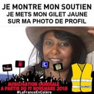 Véronique Sisteron